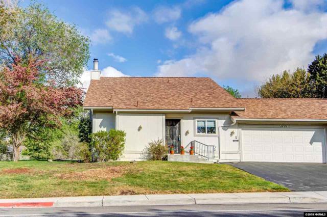1201 Conway Lane, Reno, NV 89503 (MLS #180006693) :: RE/MAX Realty Affiliates