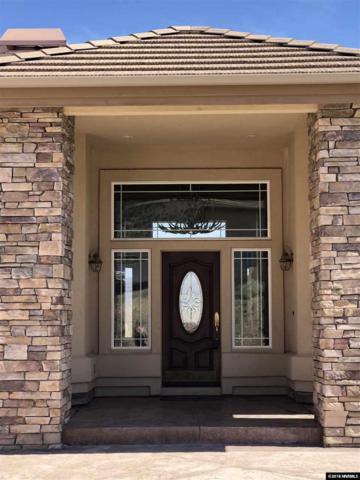 3100 Yellow Tail, Reno, NV 89510 (MLS #180008862) :: Harcourts NV1