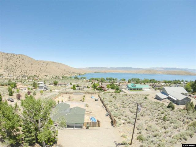 1959 Dayton St, Gardnerville, NV 89410 (MLS #180009641) :: The Matt Carter Group | RE/MAX Realty Affiliates