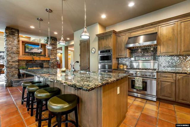 5752 Muirfield Court, Reno, NV 89511 (MLS #180010168) :: Mike and Alena Smith | RE/MAX Realty Affiliates Reno