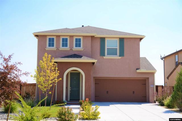14354 Fredonia Drive, Reno, NV 89506 (MLS #180011642) :: Mike and Alena Smith | RE/MAX Realty Affiliates Reno