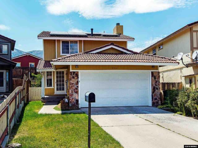 6910 Flower St, Reno, NV 89506 (MLS #180012003) :: The Matt Carter Group | RE/MAX Realty Affiliates