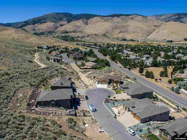 2151 Canterbury Lane, Carson City, NV 89703 (MLS #180012648) :: Harcourts NV1