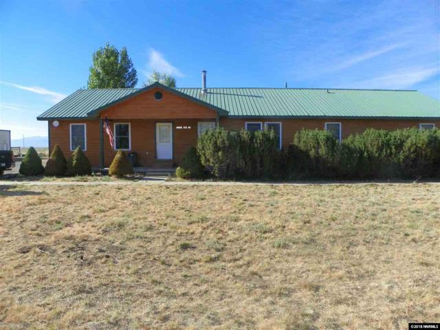 81202 Highway 70, Other, CA 96122 (MLS #180013410) :: NVGemme Real Estate