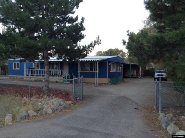 17820 Cold Springs, Reno, NV 89508 (MLS #180013517) :: NVGemme Real Estate
