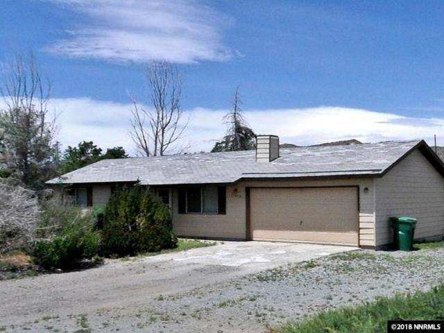11473 Pepper Way, Reno, NV 89506 (MLS #180014045) :: Marshall Realty