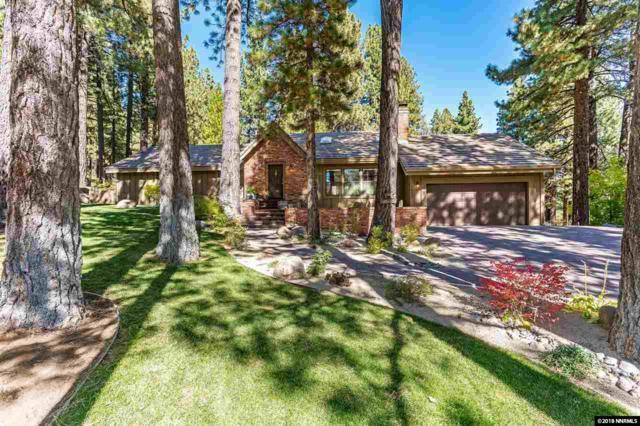 1655 Blue Spruce, Reno, NV 89511 (MLS #180014855) :: Harpole Homes Nevada