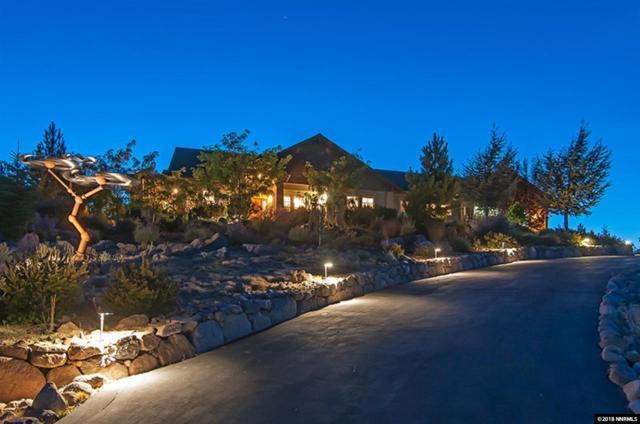 225 S Earlham, Reno, NV 89511 (MLS #180014927) :: Harpole Homes Nevada