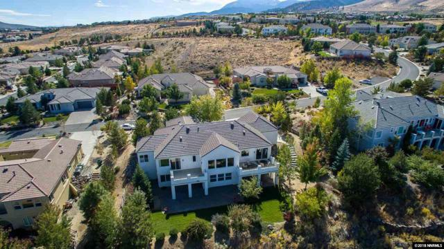 10487 Rue D' Flore, Reno, NV 89511 (MLS #180015245) :: Mike and Alena Smith | RE/MAX Realty Affiliates Reno