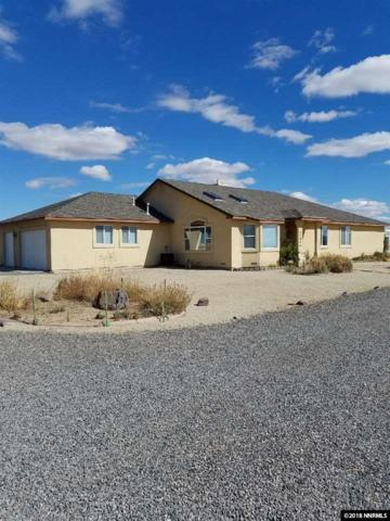 11000 Osage, Reno, NV 89508 (MLS #180015357) :: Harpole Homes Nevada