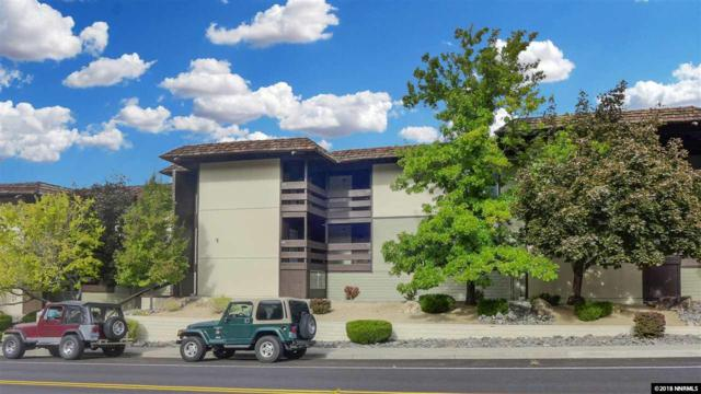 3131 Cashill Blvd, Reno, NV 89509 (MLS #180015408) :: The Mike Wood Team