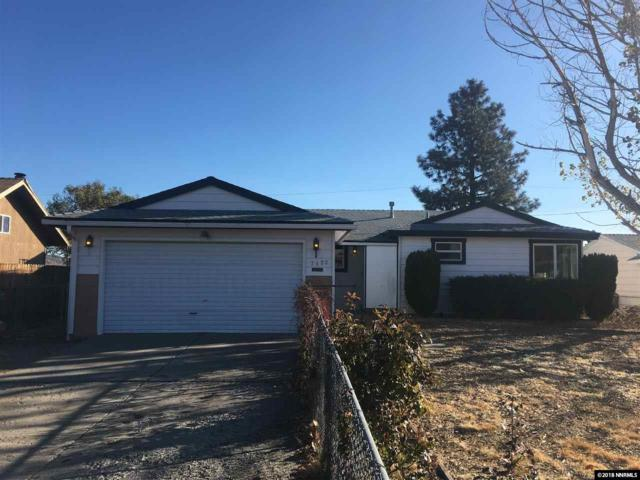 7680 Yorkshire Dr, Reno, NV 89506 (MLS #180015703) :: Harcourts NV1