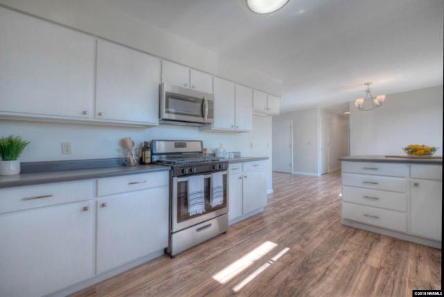 1705 Potpourri, Fallon, NV 89406 (MLS #180016163) :: NVGemme Real Estate