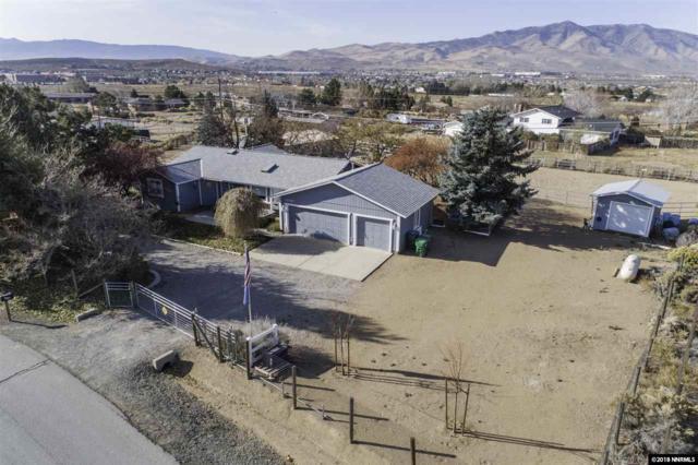 3240 War Paint Circle, Reno, NV 89506 (MLS #180017036) :: Mike and Alena Smith | RE/MAX Realty Affiliates Reno