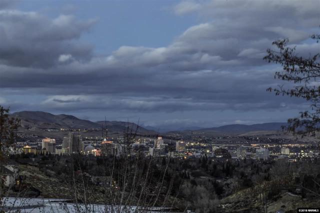 3141 Cashill, Reno, NV 89509 (MLS #180017455) :: Theresa Nelson Real Estate