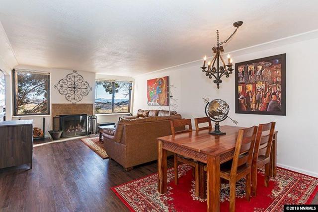 97 Vista Rafael, Reno, NV 89503 (MLS #180017808) :: Vaulet Group Real Estate