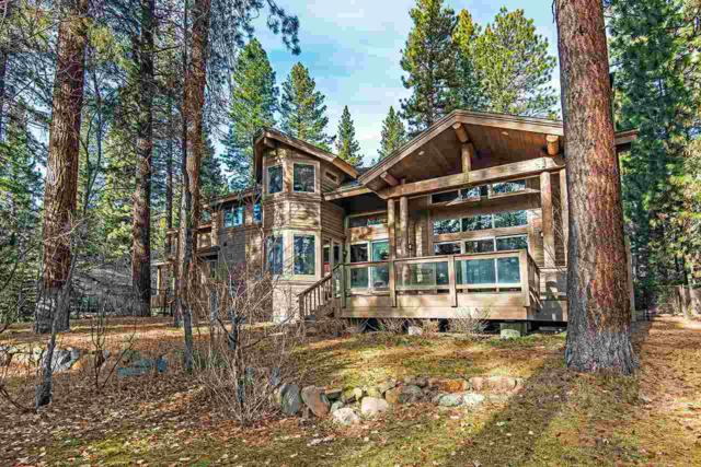 831 Ophir Peak, Incline Village, NV 89451 (MLS #190000030) :: Mike and Alena Smith | RE/MAX Realty Affiliates Reno