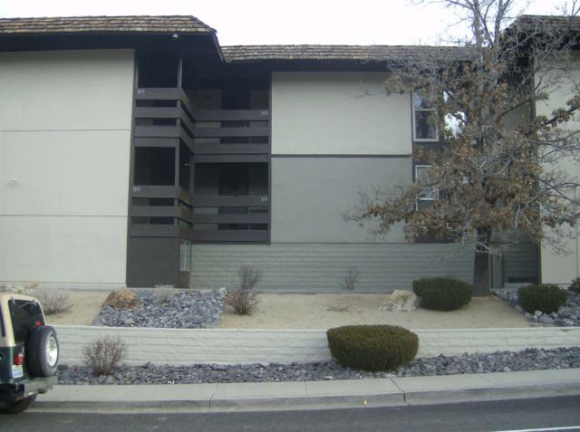 3129 Cashill, Reno, NV 89509 (MLS #190000109) :: Ferrari-Lund Real Estate