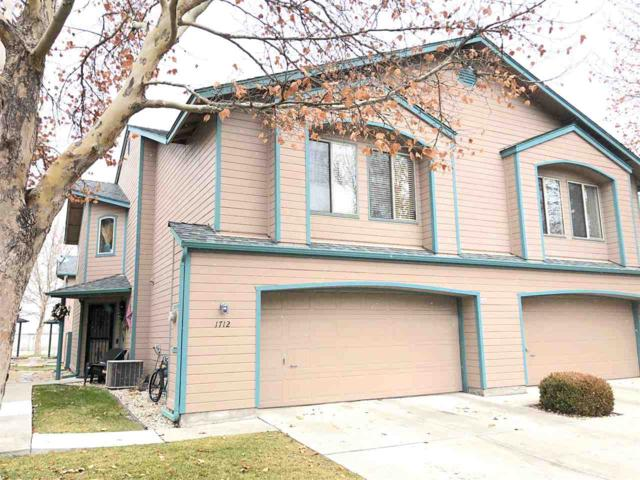 1712 Darin Ct, Carson City, CA 89701 (MLS #190000581) :: Theresa Nelson Real Estate