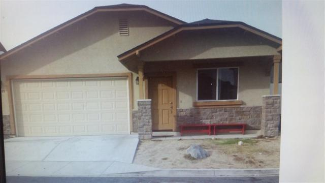 1295 Whistler, Reno, NV 89506 (MLS #190001149) :: Ferrari-Lund Real Estate