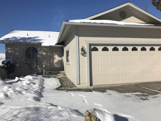 530 Tarn, Reno, NV 89503 (MLS #190002034) :: NVGemme Real Estate