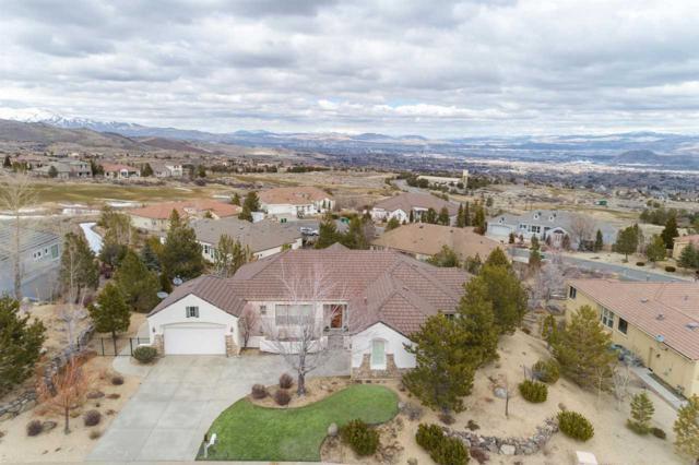 10487 Rue D Flore, Reno, NV 89511 (MLS #190003034) :: Ferrari-Lund Real Estate