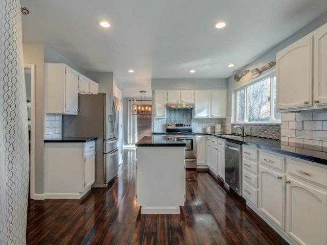 4760 Amber Hill, Reno, NV 89523 (MLS #190003061) :: Harcourts NV1