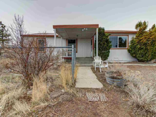10250 Trail Dr, Reno, NV 89506 (MLS #190003151) :: Joshua Fink Group