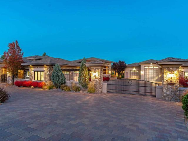 11000 Boulder Glen, Reno, NV 89511 (MLS #190003395) :: Joshua Fink Group