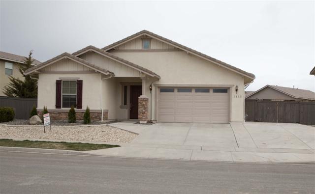 7135 Souverain Lane, Reno, NV 89506 (MLS #190003810) :: Theresa Nelson Real Estate