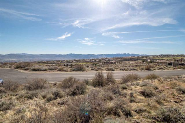 6533 Salt Brush Ct., Reno, NV 89511 (MLS #190004820) :: Theresa Nelson Real Estate