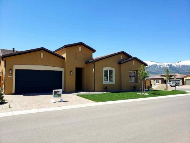 8310 Simsbury Drive, Verdi, NV 89439 (MLS #190005064) :: NVGemme Real Estate