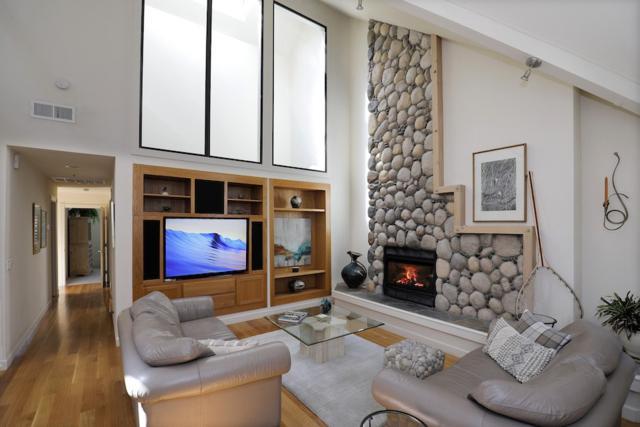 989 Aspen Grove, Minden, NV 89423 (MLS #190006459) :: NVGemme Real Estate