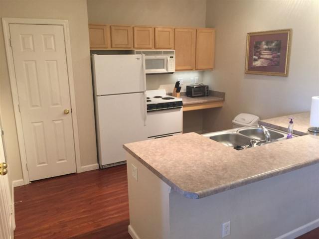 200 Talus #113, Reno, NV 89503 (MLS #190007600) :: Northern Nevada Real Estate Group