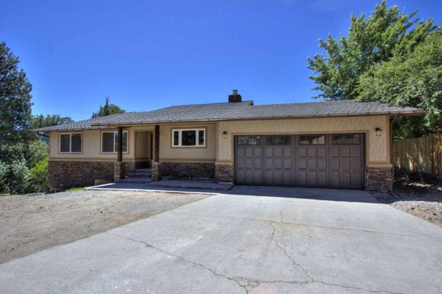 1460 Joanie Court, Reno, NV 89509 (MLS #190008710) :: Ferrari-Lund Real Estate