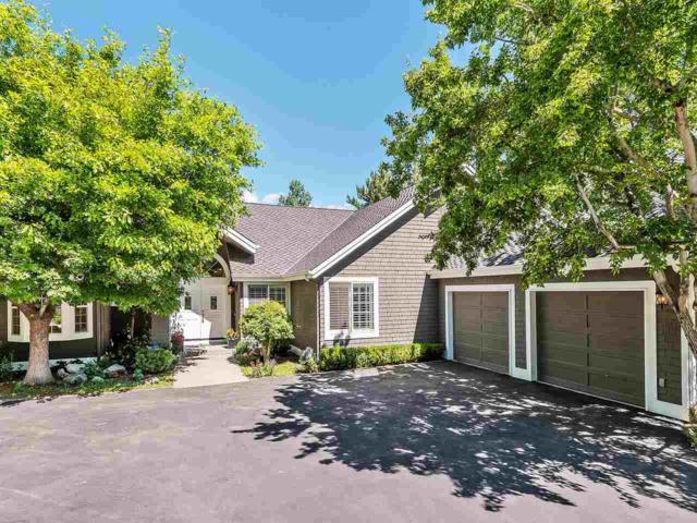 4275 Bitteroot Rd, Reno, NV 89519 (MLS #190009402) :: Theresa Nelson Real Estate