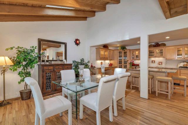 51 Burke Creek, Zephyr Cove, NV 89448 (MLS #190009484) :: Ferrari-Lund Real Estate