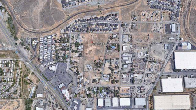 5185 Waldron, Reno, NV 89506 (MLS #190010552) :: Ferrari-Lund Real Estate