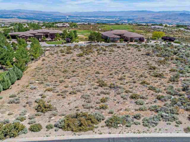 5935 Crescent Moon Court, Reno, NV 89511 (MLS #190010612) :: The Mike Wood Team
