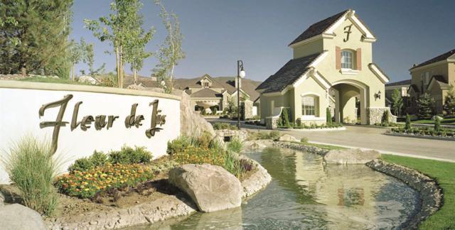 9900 Wilbur May Pkwy #1002 #1002, Reno, NV 89521 (MLS #190010804) :: Ferrari-Lund Real Estate