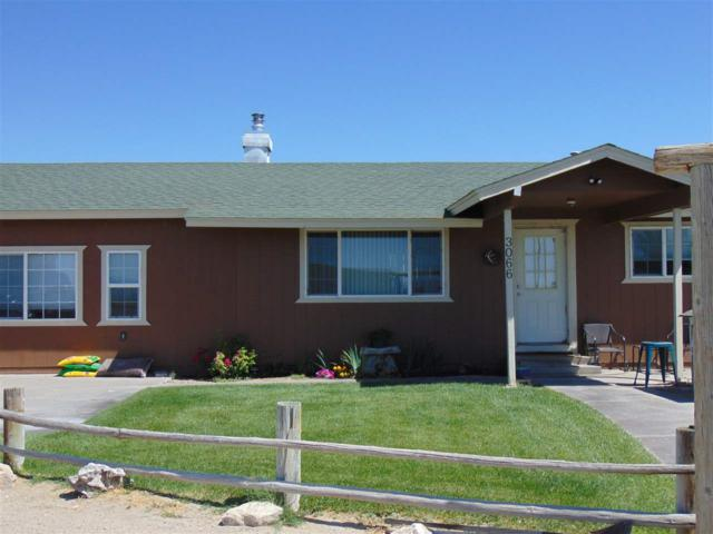 3066 Schindler Rd, Fallon, NV 89406 (MLS #190010974) :: Ferrari-Lund Real Estate