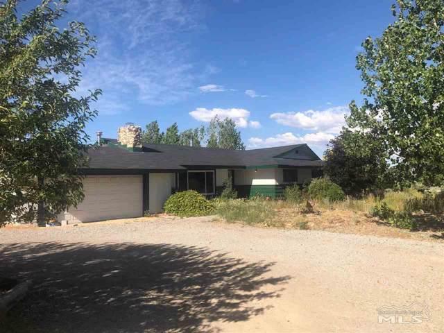 11604 Carlsbad, Reno, NV 89508 (MLS #190011041) :: Chase International Real Estate