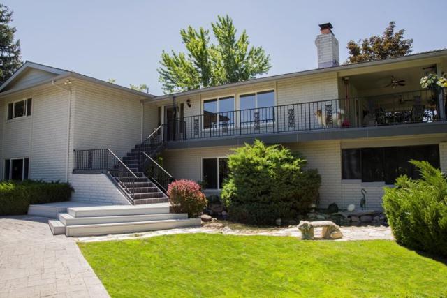 15160 Broili, Reno, NV 89511 (MLS #190012026) :: Joshua Fink Group