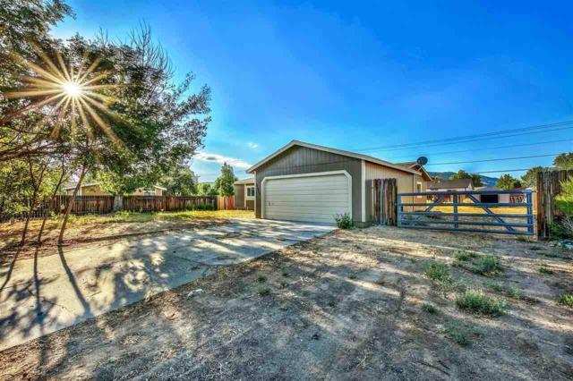 17275 Waxwing Street, Reno, NV 89508 (MLS #190012047) :: NVGemme Real Estate