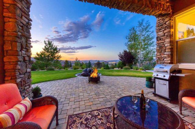 10058 Via Ponte, Reno, NV 89511 (MLS #190012120) :: Theresa Nelson Real Estate