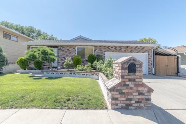 1275 Clough Rd, Reno, NV 89509 (MLS #190012654) :: Theresa Nelson Real Estate