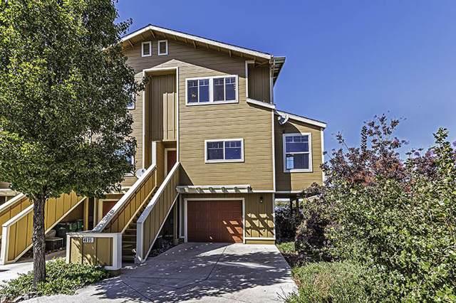 4699 Kathleen Denise Lane, Reno, NV 89503 (MLS #190015220) :: Northern Nevada Real Estate Group