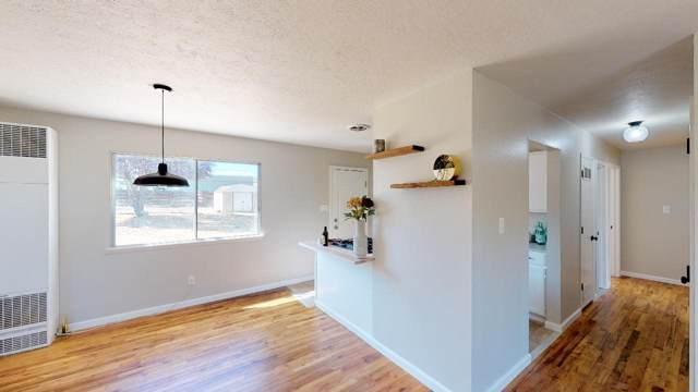 1860 Harmony Rd., Winnemucca, NV 89445 (MLS #190015481) :: NVGemme Real Estate