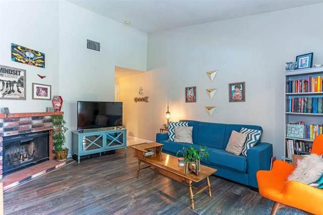 4442 Matich, Reno, NV 89502 (MLS #190015666) :: NVGemme Real Estate