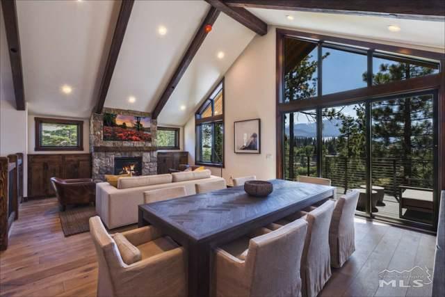 105 Sierra Colina Drive, Stateline, NV 89449 (MLS #190016182) :: Vaulet Group Real Estate